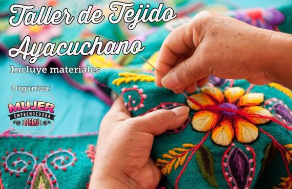 taller-de-bordado-ayacuchano