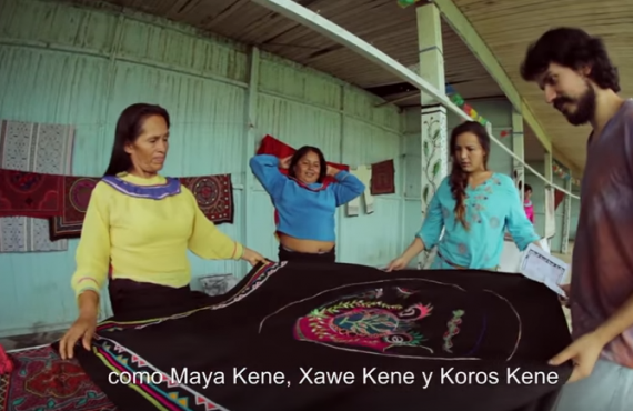video-artesania-textil-ucayali